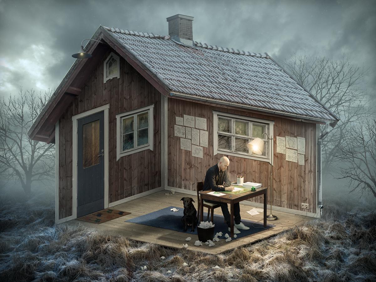 cool-photoshop-art-by-erik-johansson23