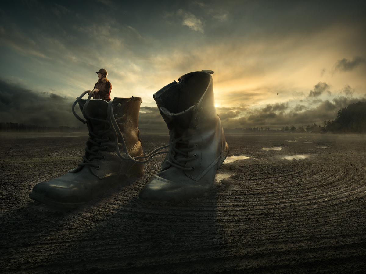 cool-photoshop-art-by-erik-johansson25
