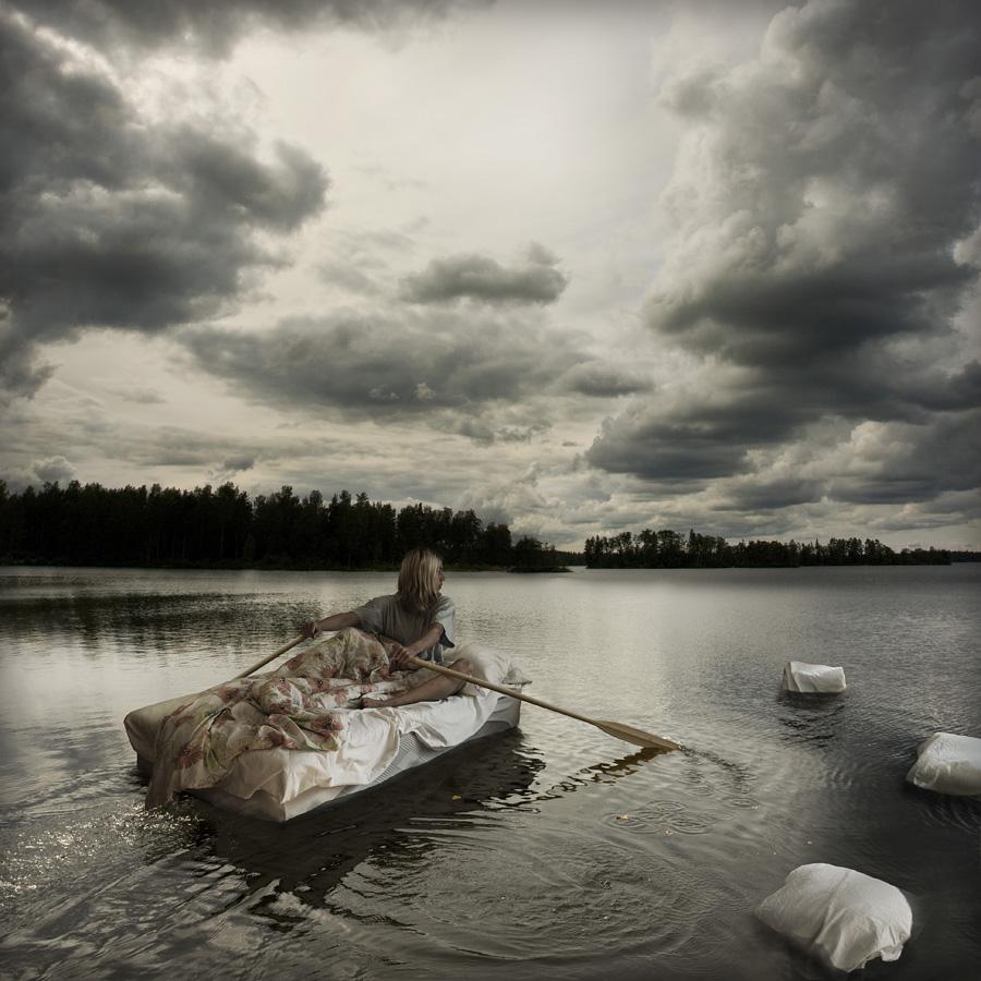 cool-photoshop-art-by-erik-johansson26