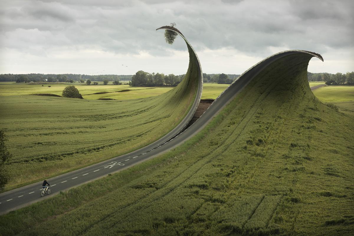 cool-photoshop-art-by-erik-johansson4