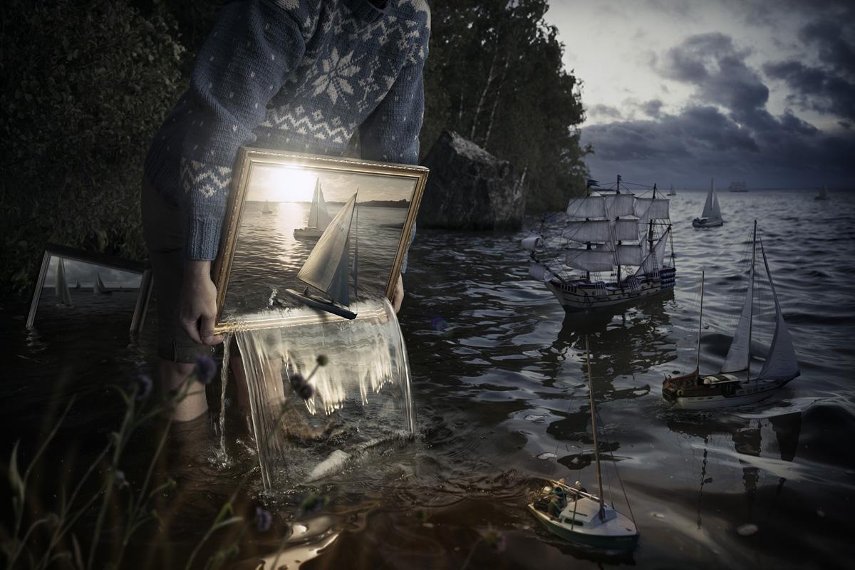 cool-photoshop-art-by-erik-johansson5