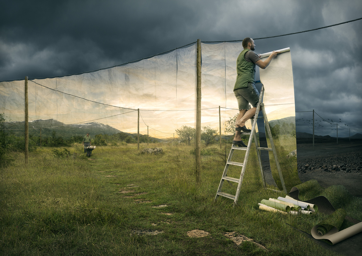 cool-photoshop-art-by-erik-johansson9