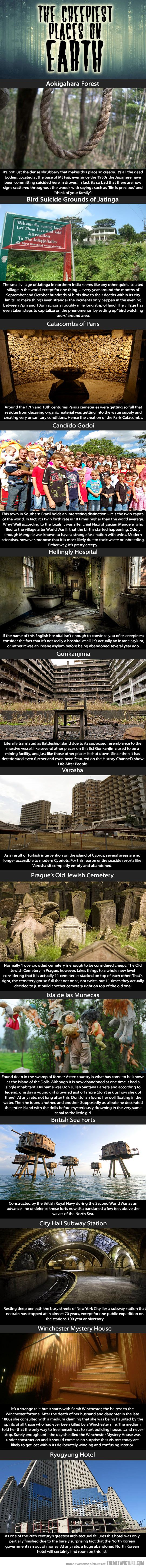 creepiest-places-on-earth