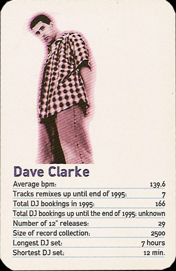 dave-clarke_dj-trading-cards-from-1996