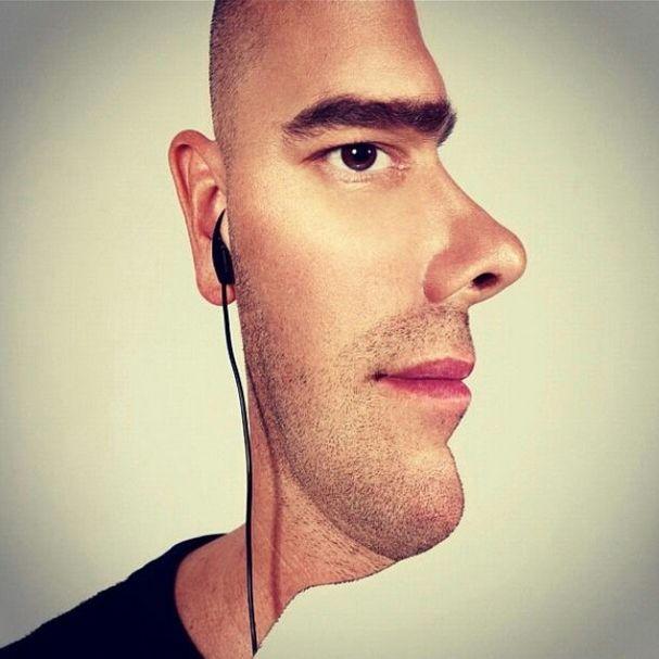 face_illusion