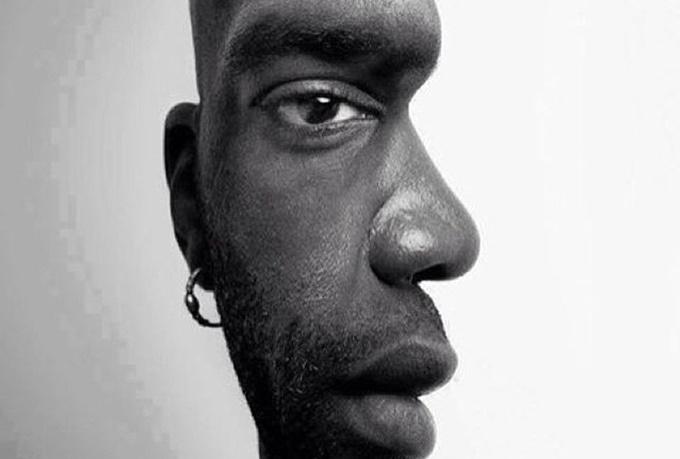 face_illusion_4