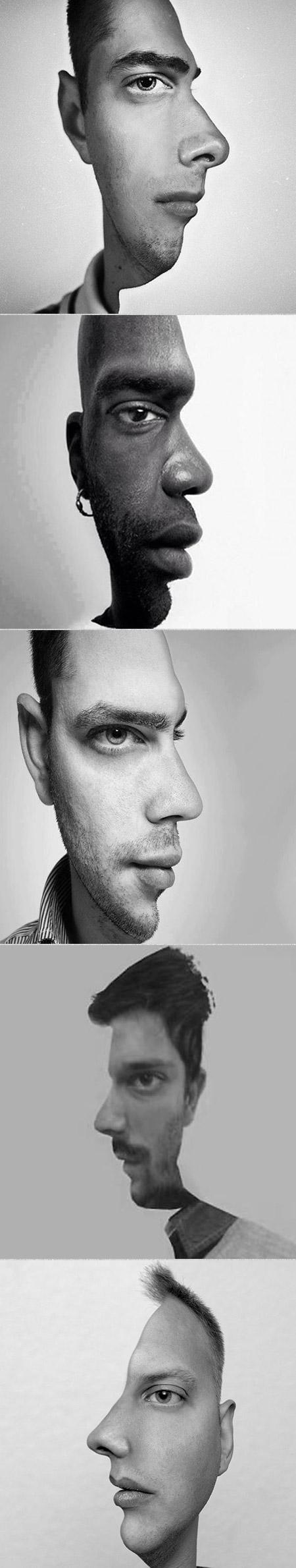 face_illusion_l