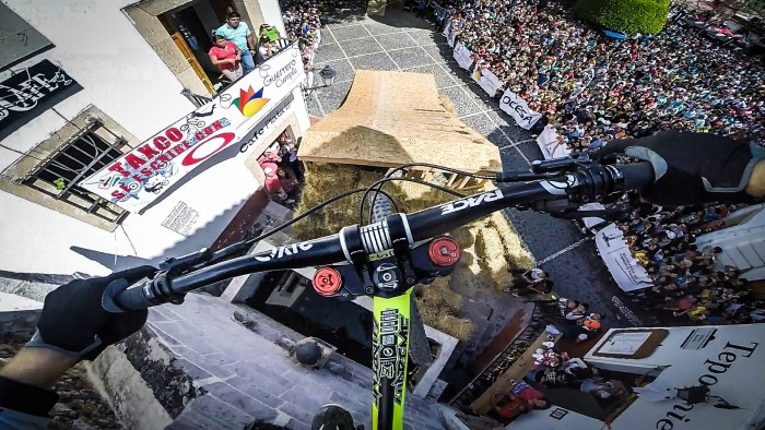 gopro-remy-metailler-taxco-downhill