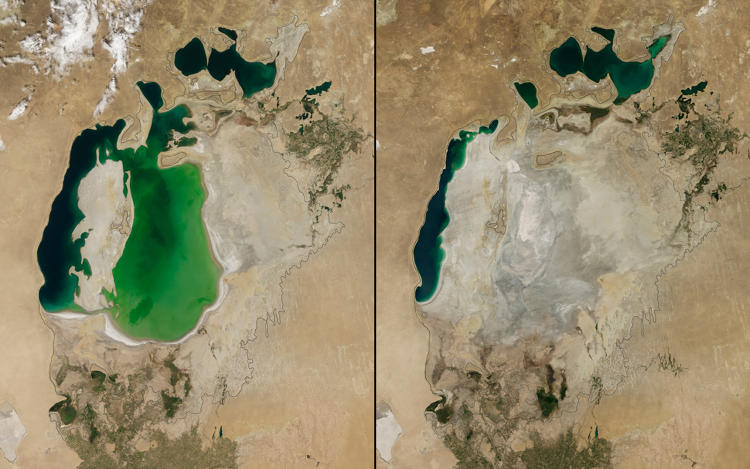 images-of-climate-change-1