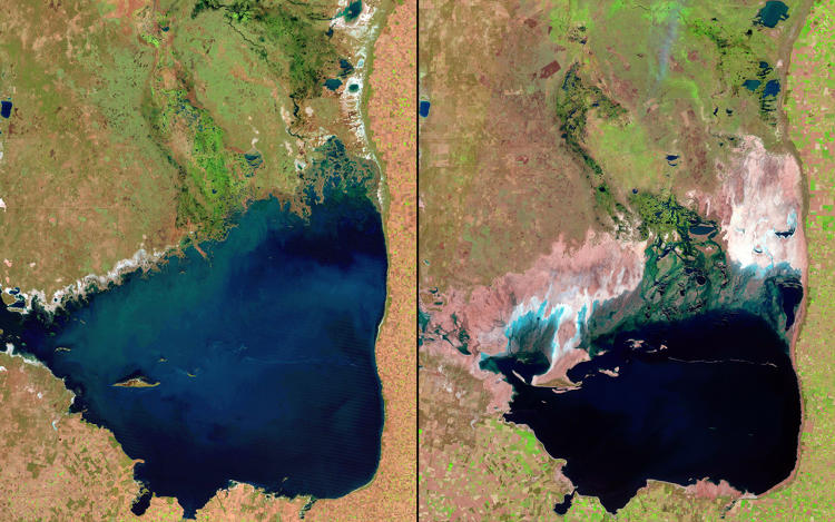 images-of-climate-change-4