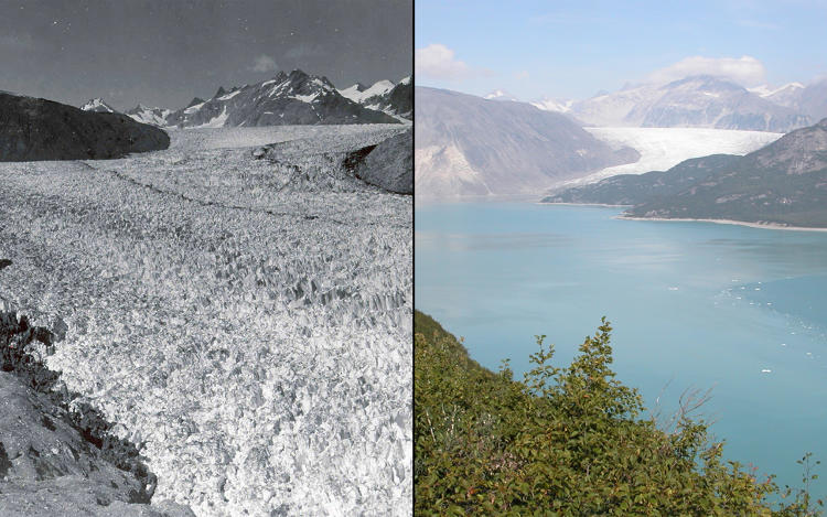 images-of-climate-change-5