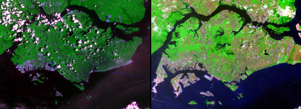 images-of-climate-change-8