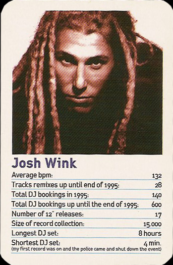 josh-wink_dj-trading-cards-from-1996