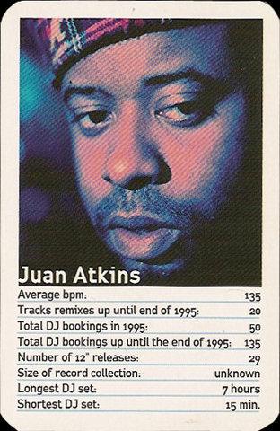 juan-atkins_dj-trading-cards-from-1996
