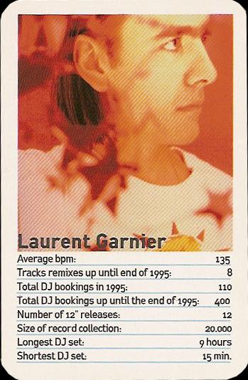 laurent-garnier_dj-trading-cards-from-1996