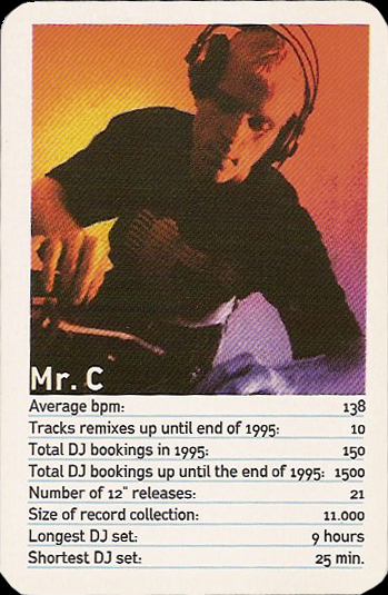 mr-c_dj-trading-cards-from-1996