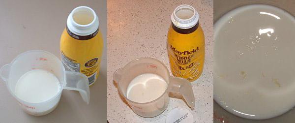 oneyearlater_milk