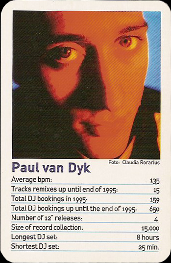 paul-van-dyke_dj-trading-cards-from-1996