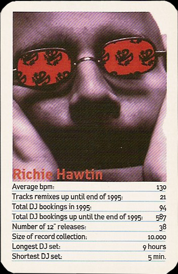 richie-hawtin_dj-trading-cards-from-1996