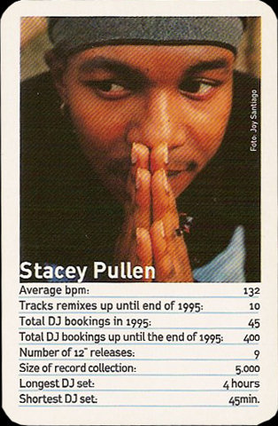 stacey-pullen_dj-trading-cards-from-1996