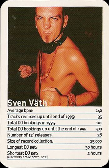 sven-vath-dj-trading-cards-from-1996