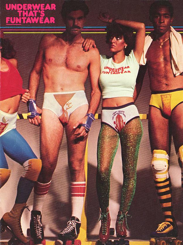 very-weird-vintage-underwear-ads-1