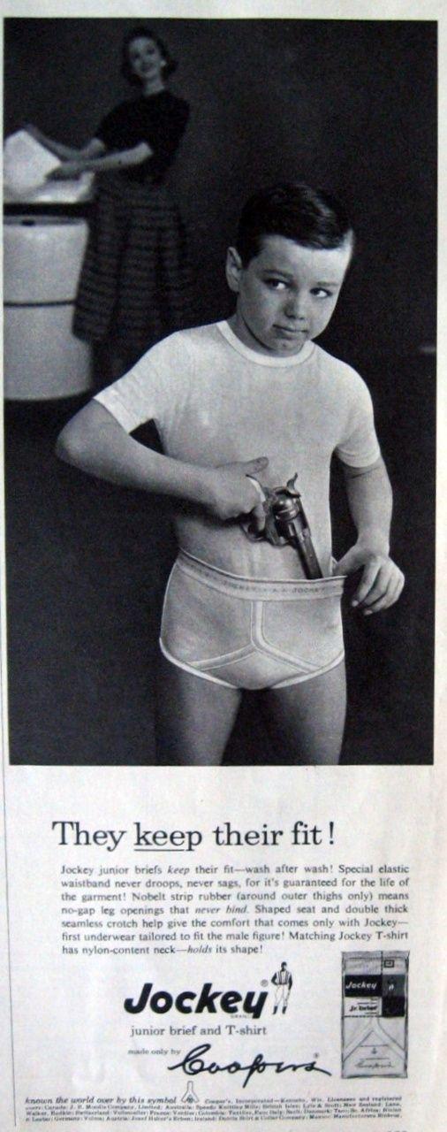 very-weird-vintage-underwear-ads-10