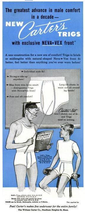 very-weird-vintage-underwear-ads-12