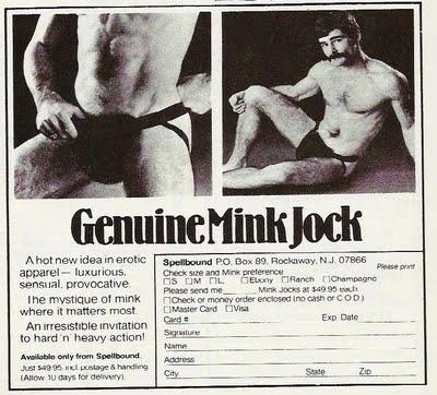 very-weird-vintage-underwear-ads-13