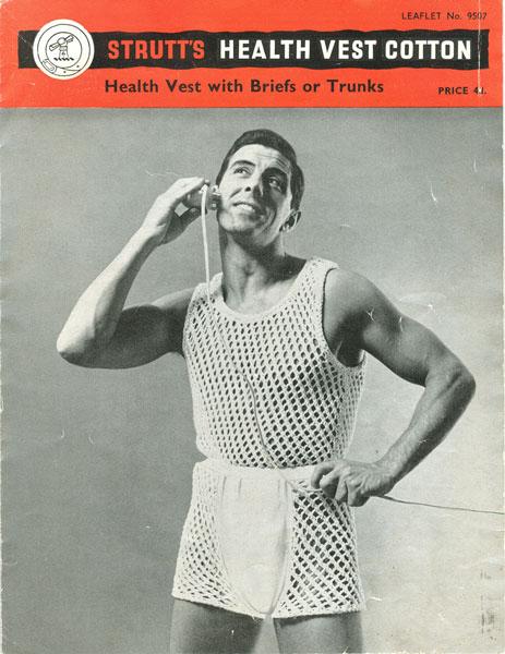 very-weird-vintage-underwear-ads-14