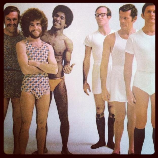 very-weird-vintage-underwear-ads-4