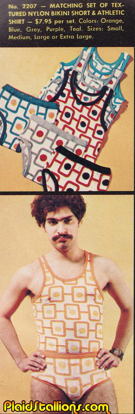 very-weird-vintage-underwear-ads-5