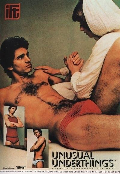 very-weird-vintage-underwear-ads-8