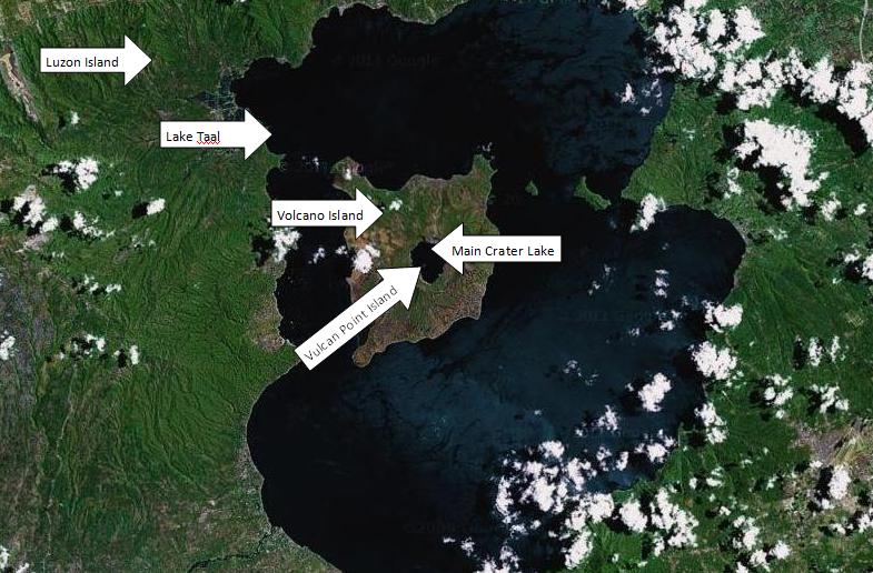vulcan-point-island-2