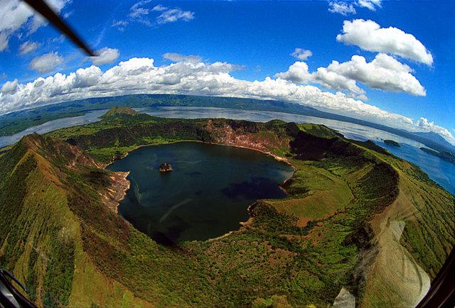 vulcan-point-island-6