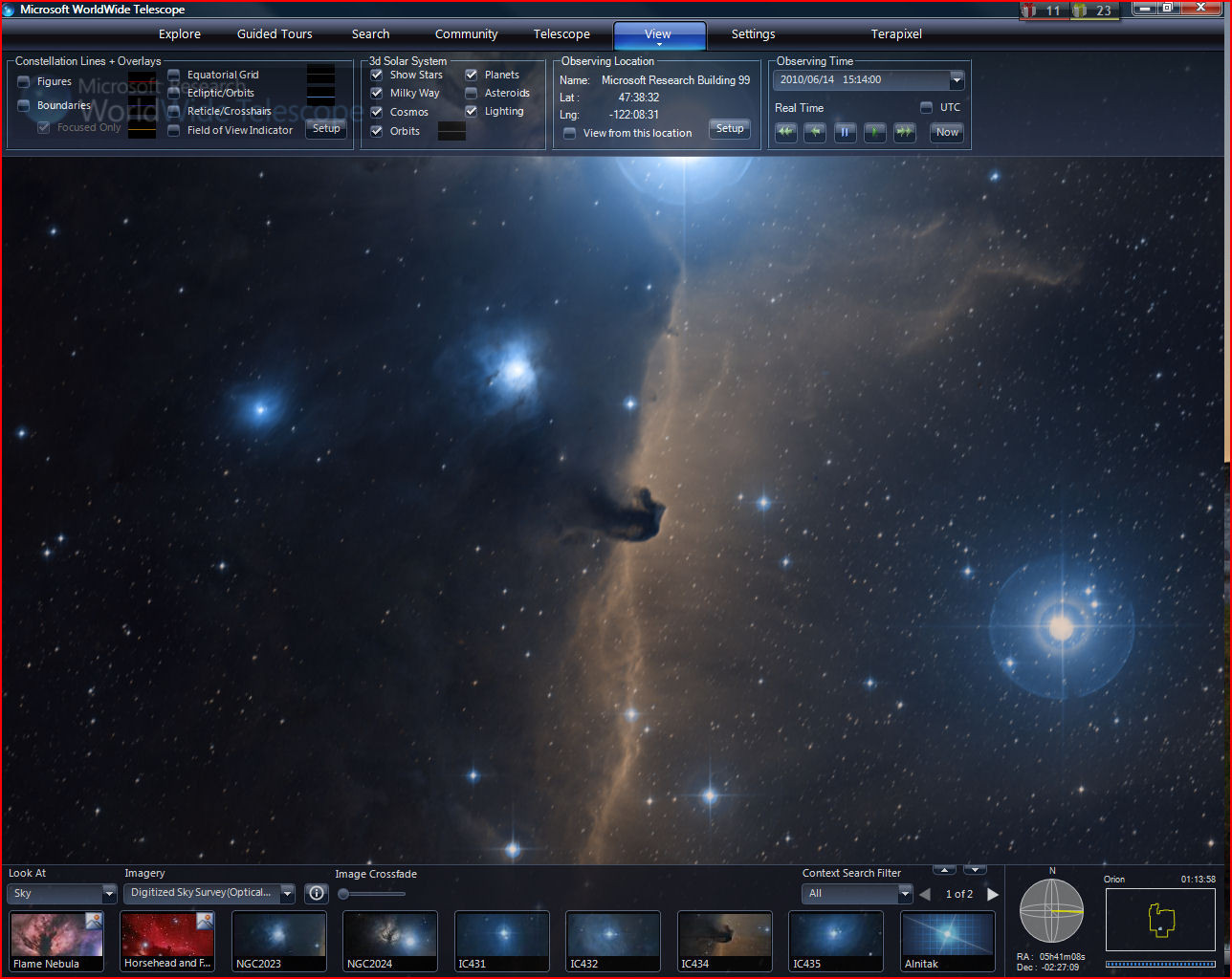 worldwide-telescope3