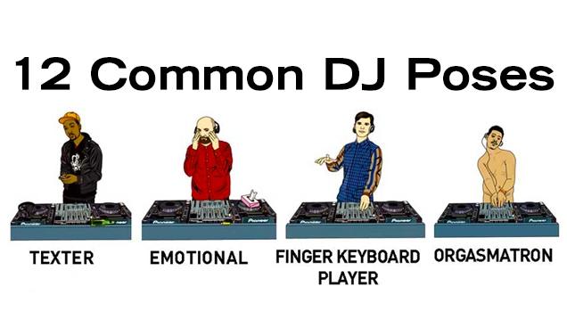 12-common-dj-poses-fb