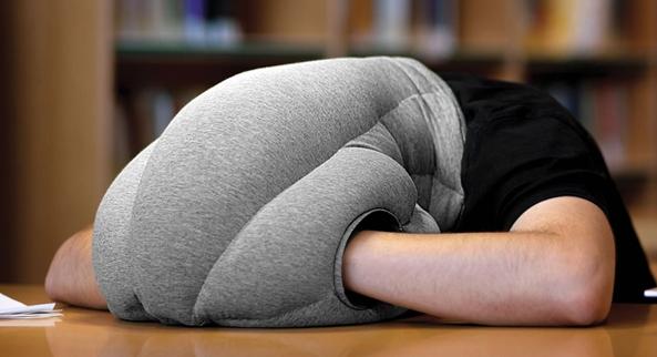 alien-power-nap