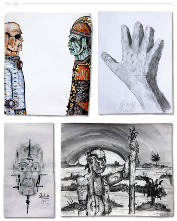 artist-shows-drawing-progression12