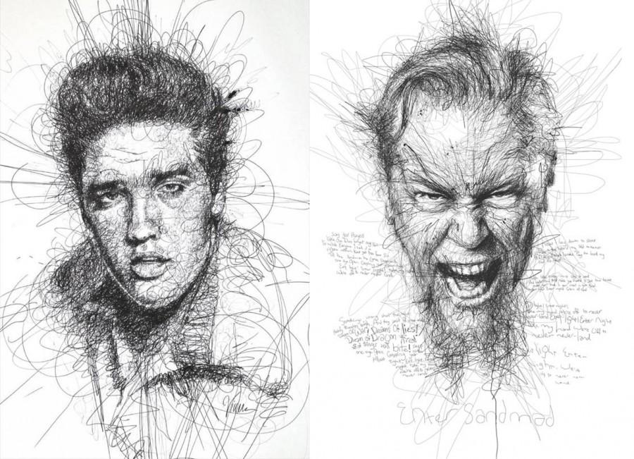 celebrity_scribbles-2