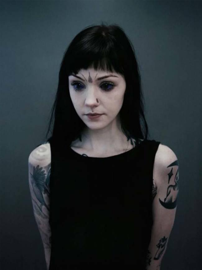 eyeball-tattoos-1