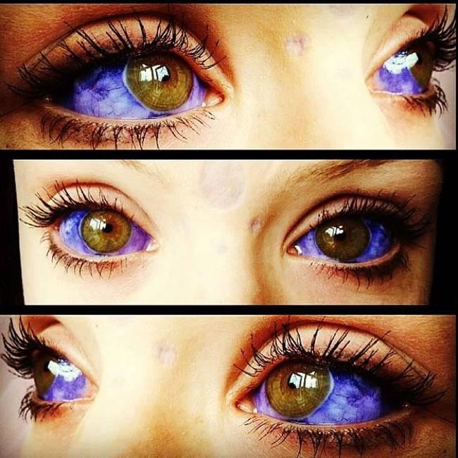 eyeball-tattoos-18