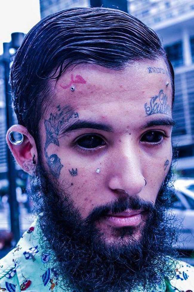 eyeball-tattoos-2