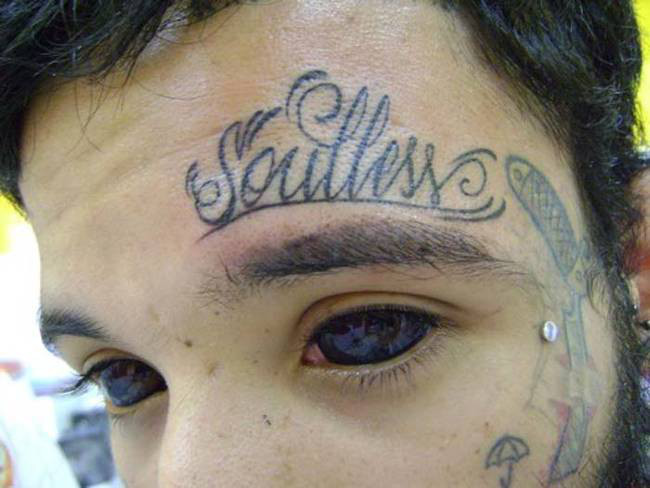 eyeball-tattoos-3
