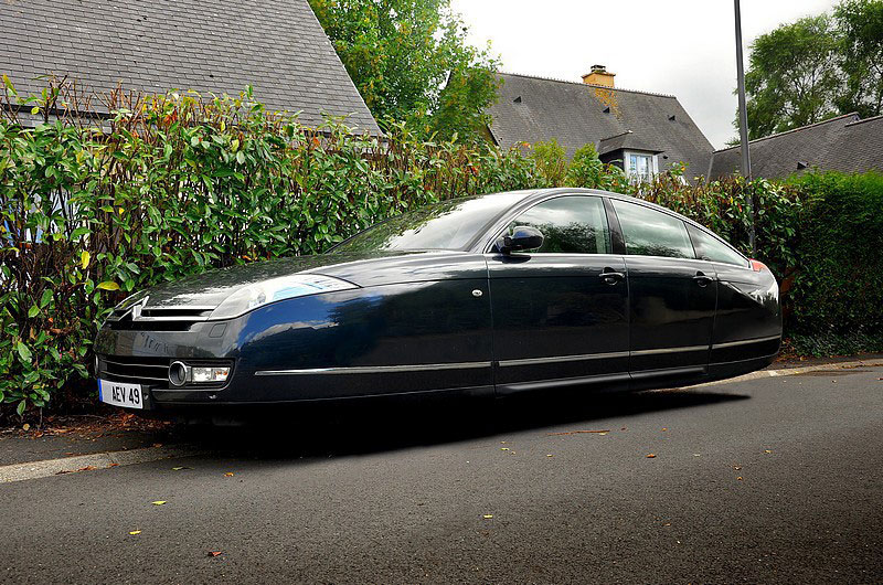 flying-hover-cars-by-sylvain-viau-4