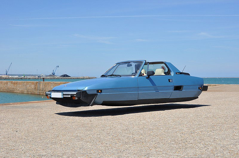 flying-hover-cars-by-sylvain-viau-6