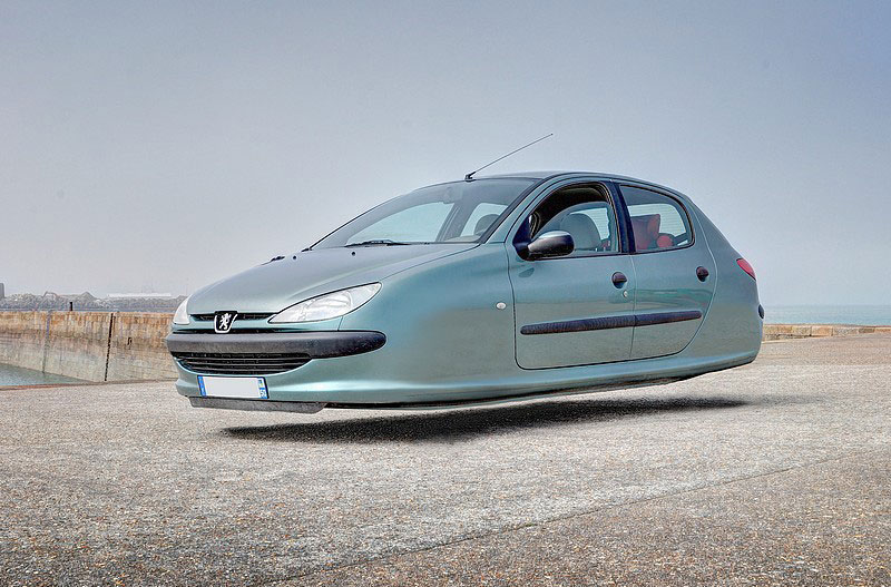 flying-hover-cars-by-sylvain-viau-7