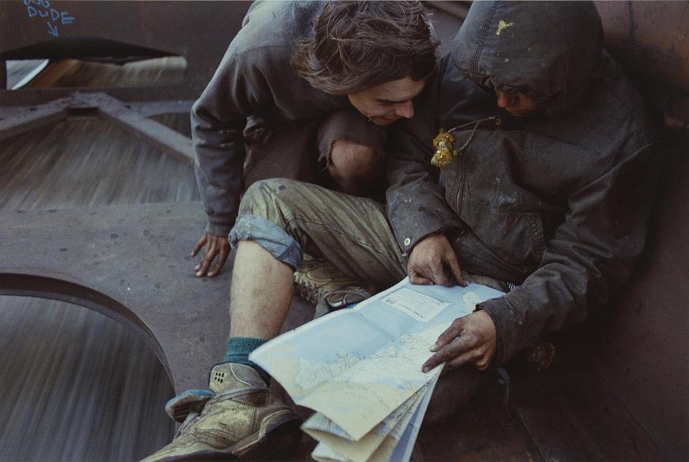 life-of-american-vagabonds-2