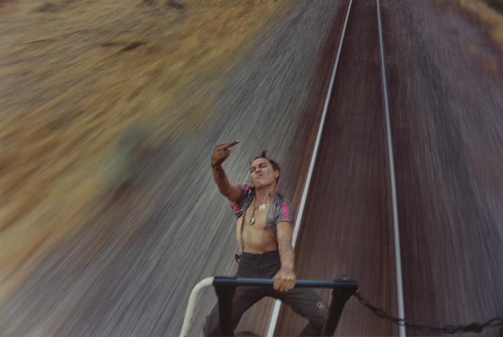 life-of-american-vagabonds-6