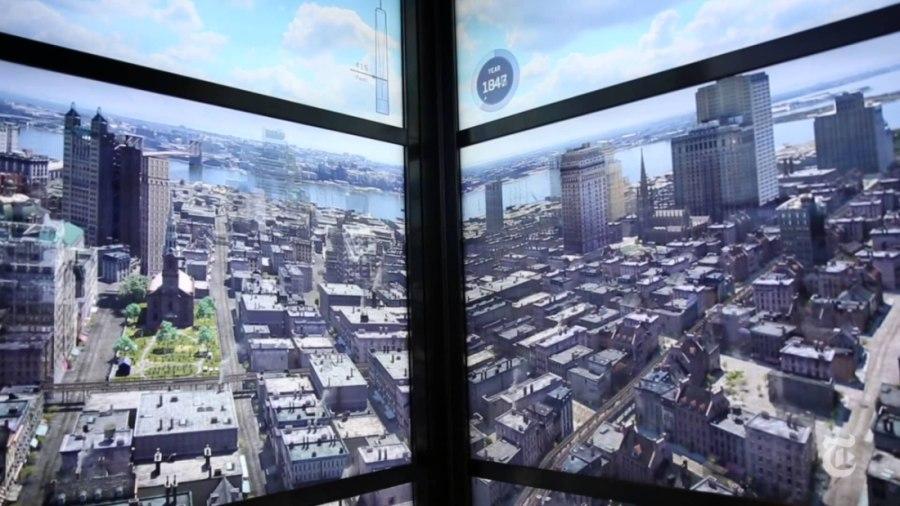 one-world-trade-center-elevator-timelapse